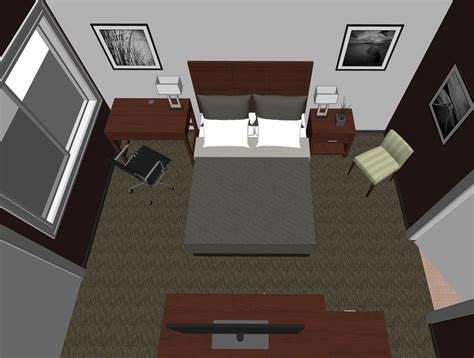 ag cad designs architectural 3d rendering