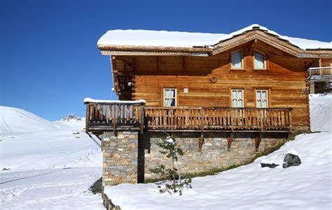 chalet pas cher montagne location vacances chalet 224 la montagne 224 l alpe d huez