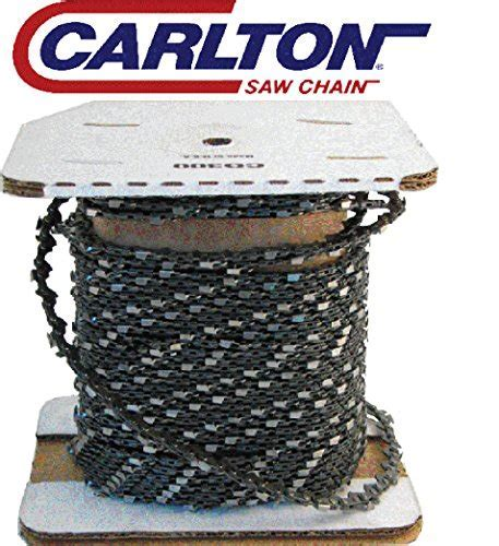 Carlton Chainsaw Parts   Buy Chainsaw online