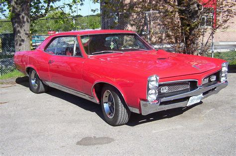 1964 Gto Specifications by 2003 Pontiac Gto Automatic Related Infomation