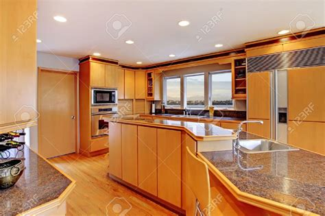 cuisines but awesome cuisine de luxe americaine pictures design trends 2017 shopmakers us