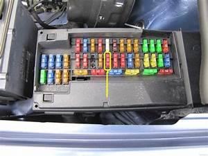 Chrysler Crossfire Fuse Box 300 Diagram Wiring 1 Enticing