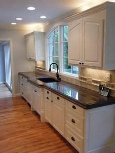 Tropic Brown Granite Countertops | Home ideas | Pinterest ...