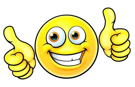 Animated Emoticons Talking Smileys Youtube Smiley Faces