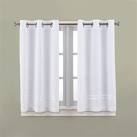 45 inch length curtains 45 inch length curtains home the honoroak