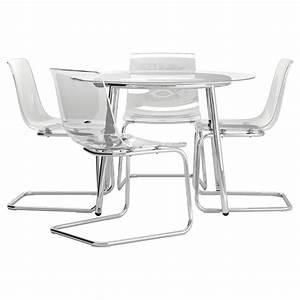 Kitchen Chairs: Farmhouse Kitchen Chairs