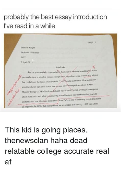 Main stages of writing an essay comparison literature essay comparison literature essay student room personal statement mechanical engineering