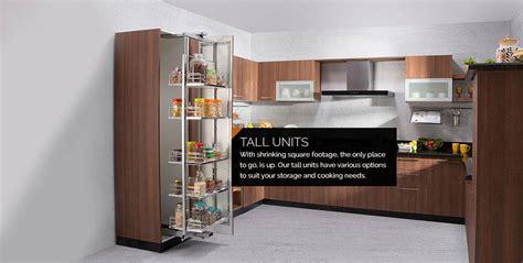 modular kitchen storage modular kitchen design check designs price photos buy 4255