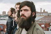 Titus Andronicus: Eight things we learned from their ...