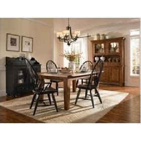 Broyhill Dining Room Furniture by Broyhill Furniture Quality Bedroom Dining Room