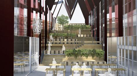 The Commons Saladaeng - asa