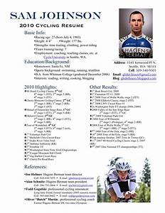 motocross resume breakupus ravishing the goods with With motocross resume builder