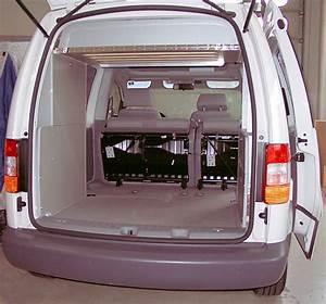 Box Unterm Bett : weekendbox dream vw caddy rainbow mobil ~ Whattoseeinmadrid.com Haus und Dekorationen