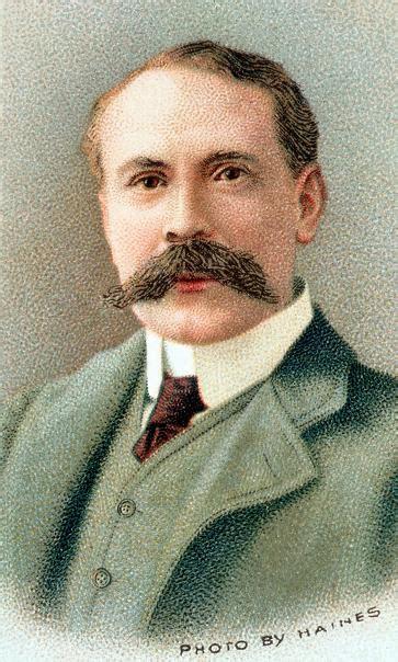 Image result for elgar