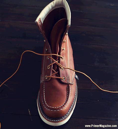 Proper Footwear For Warehouse Work   Style Guru: Fashion