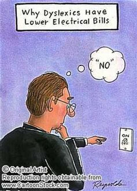 23 Dyslexia Humor ideas   humor, dyslexia, dyslexics