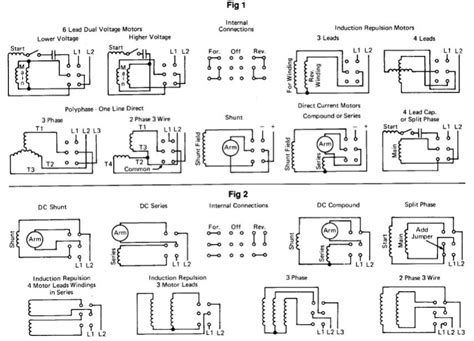 Commercial Phase Wiring Diagram For Free