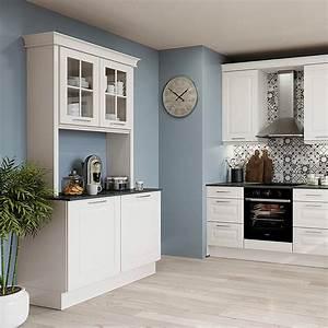 Cuisine Bleue Ikea : cuisine en bleu perfect cuisine bleu marine with cuisine en bleu cool cuisine ton bleu with ~ Preciouscoupons.com Idées de Décoration