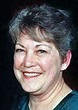 Catherine McCarty