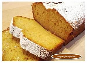 Schnelle Rührkuchen Mit öl : nuss joghurt kuchen tanja s glutenfreies kochbuch ~ Orissabook.com Haus und Dekorationen
