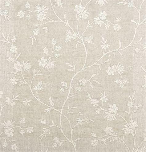 fabrics for curtains best 25 linen curtain ideas on linen curtains