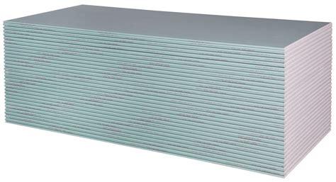 rigips 1 mann platte rigips 1 mann universalplatte 12 5 mm rfi l 130 x b 90 cm