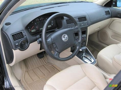 2015 volkswagen jetta exterior paint colors and interior