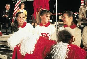 grease-cheerleader-outfit