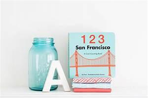 A San Francisco Birthday Party | Kaley Ann
