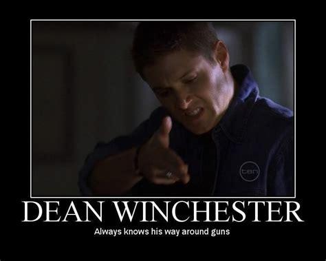 dean winchester quotes quotesgram