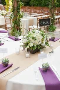 decoration table mariage pas cher décoration mariage chic et pas cher idées et d 39 inspiration sur le mariage