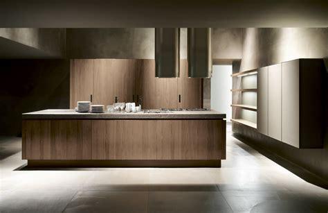 site de cuisine italienne cuisine modèle yara en bois mat et aspect scié cuisine