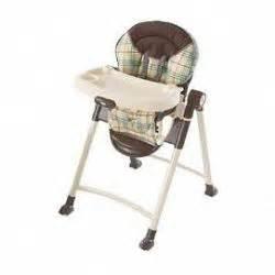 euro graco 174 contempo samuel high chair sale prices