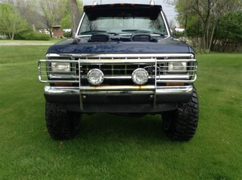 ford ranger turbo diesel for sale 1987 factory ford ranger 2 3 l turbo diesel classic ford ranger 1987 for sale