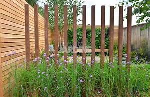 Arbuste Brise Vue : brise vue vegetal pour jardin brise vue hauteur 1m80 closdestreilles ~ Preciouscoupons.com Idées de Décoration