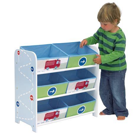 kinderregal mit boxen worlds apart kinderregal mit 6 aufbewahrungsboxen kinderzimmer