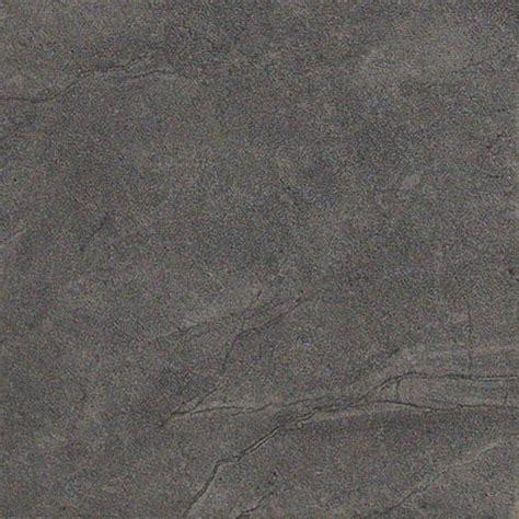 black grey xmm anti slip ceramic floor tiles dorset