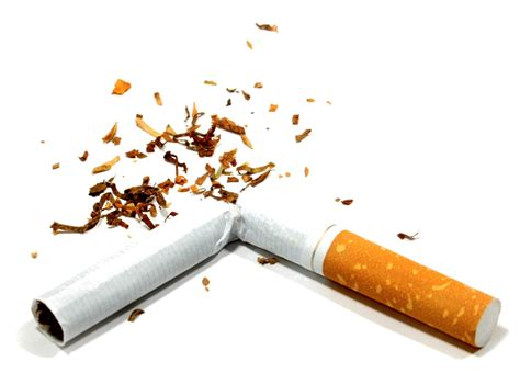 broken cigarette png   icons  png backgrounds