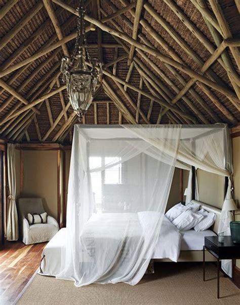 hauteur plafond chambre 17 meilleures idées à propos de chambre avec plafond haut