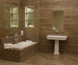 modern bathroom tiles design ideas modern floor tiles bathroom home designs wallpapers