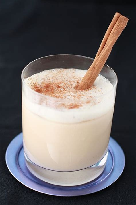 toasted almonds toasted almond drink drinky drinky pinterest