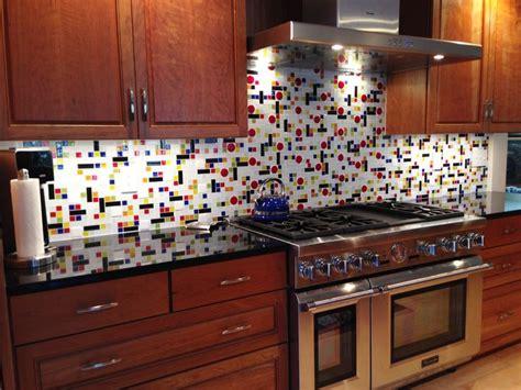 colorful kitchen backsplashes 209 best images about susan jablon kitchen tile ideas on