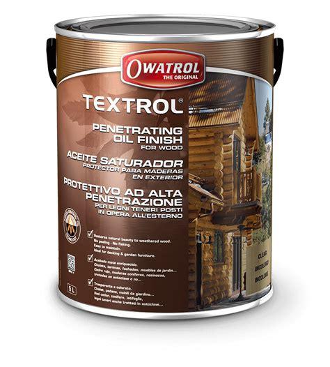 interior wood stain brand reviews decoratingspecialcom