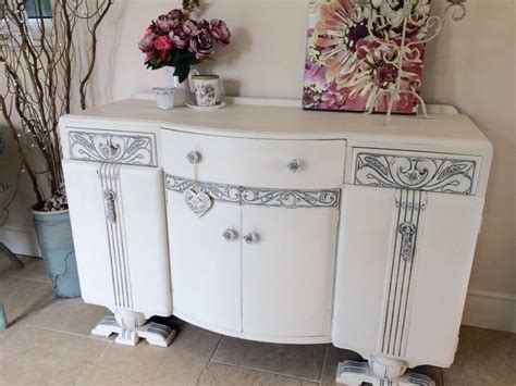 shabby chic sideboard uk 25 best ideas about shabby chic sideboard on pinterest shabby chic buffet distressed