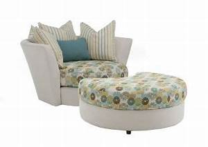 decor rest fabric nesting chair 2224 urbancabin decor With ec home decor furniture outlet