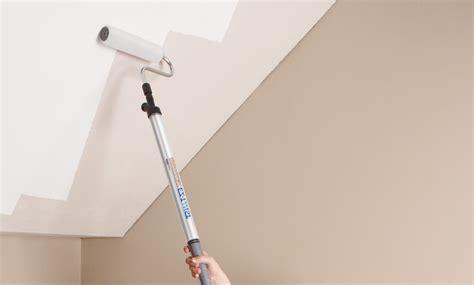 paint sprayer ceiling elegant ceiling plastering machine