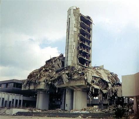 la guerra degli anni 90 in bosnia