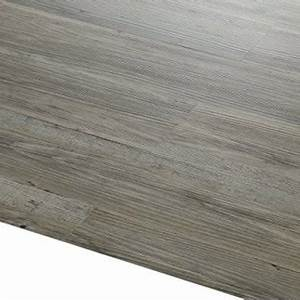 Vinylboden Selbstklebend Obi : vinylboden test vergleich 2019 f r wohnbereich und k che ~ Frokenaadalensverden.com Haus und Dekorationen