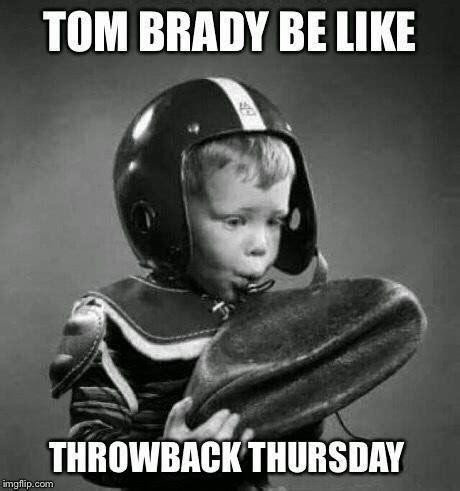 Throwback Thursday Meme Best 25 Throwback Thursday Meme Ideas On
