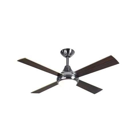 42 inch ceiling fan with remote fantasia sigma 42 inch remote control stainless steel